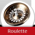 Play Roulette at Mobilecasinocanada.ca
