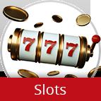 Play Slots at Mobilecasinocanada.ca