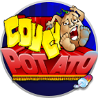 Play Couch Potato Mobile Slot
