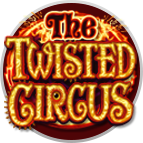 Play The Twisted Circus Mobile Slot