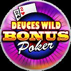 Play Bonus Deuces Wild at Mobilecasinocanada.ca