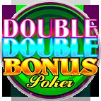 Play Double Double Bonus at Mobilecasinocanada.ca