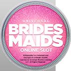 Play Bridesmaid Mobile slot