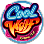 Play Cool Wolf Mobile Slot