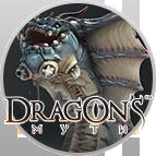 Play Dragon's Myth Mobile Slot