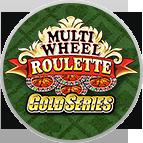 Play European Roulette at Mobilecasinocanada.ca