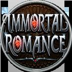 Play Immortal Romance at Mobilecasinocanada.ca