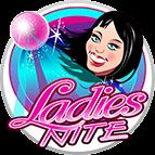 Play Ladies Nite at Mobilecasinocanada.ca