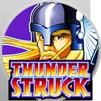 Play Thunderstruck at Mobilecasinocanada.ca