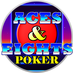 Play Aces & Eights at mobilecasinocanada.ca