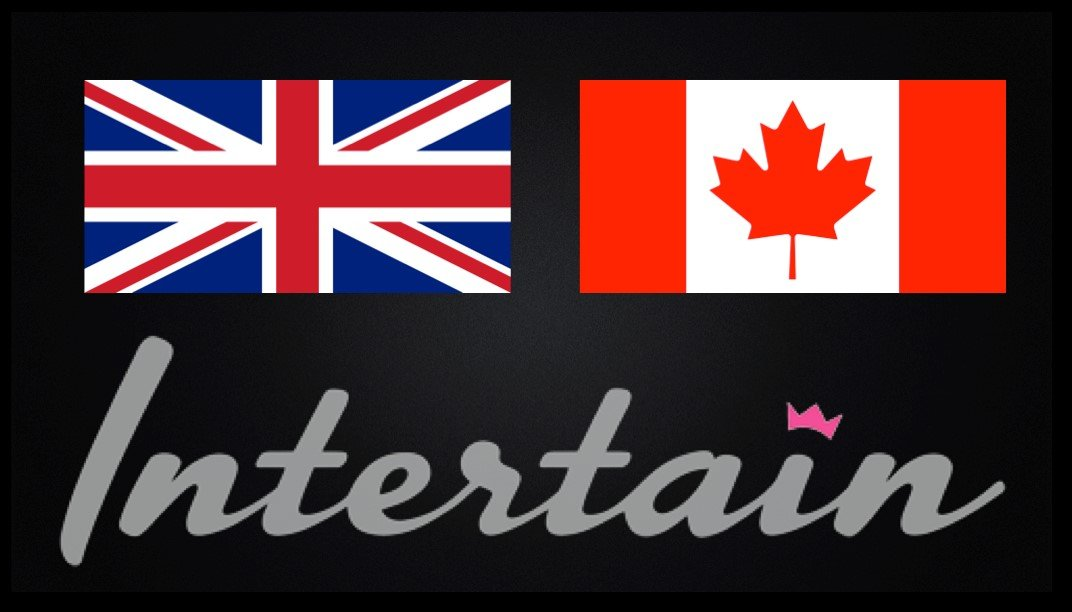 Intertain Plans to Move to the UK mobilecasinocanada.ca