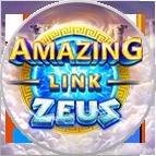 Amazing Link Zeus Online Slot