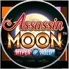 Assassin Moon Online Slot