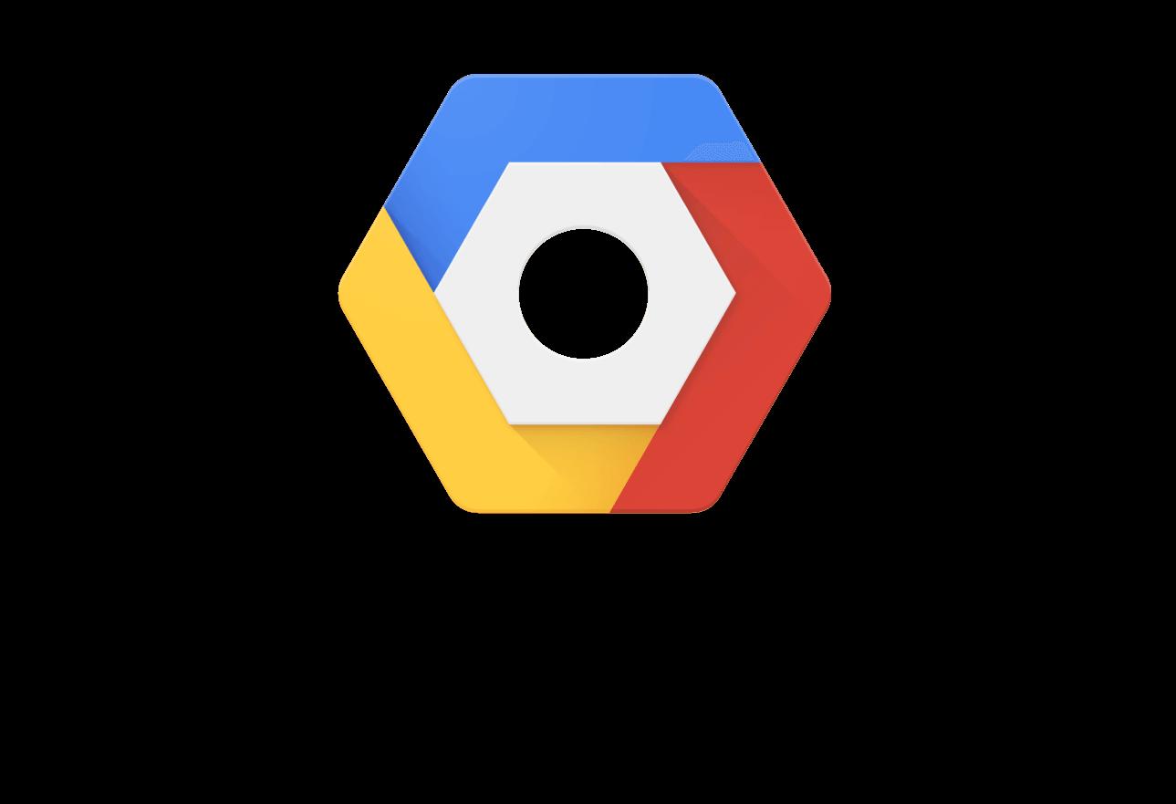 Google's Cloud Platform