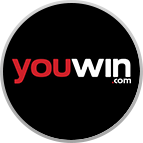 Place your bet at Youwin