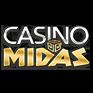 Casino Midas Casino Logo