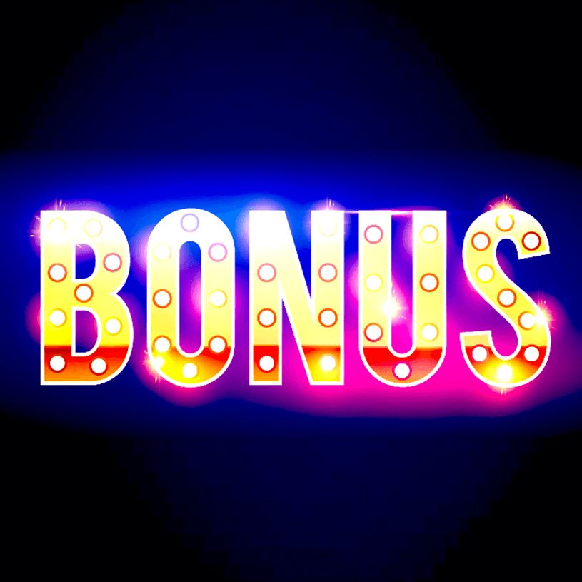 2021 Mobile Casino Bonus Guide