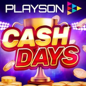 Playson Announces New Online Slot Tournament