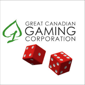 Christopher Hart Joins Great Canadian Gaming Board