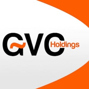 Nevada Gaming Commission Grants GVC Licence