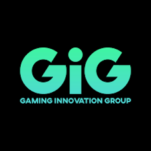 GiG Launches Brand Protection Solution