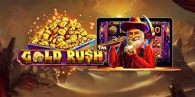 Gold rush casino deadwood