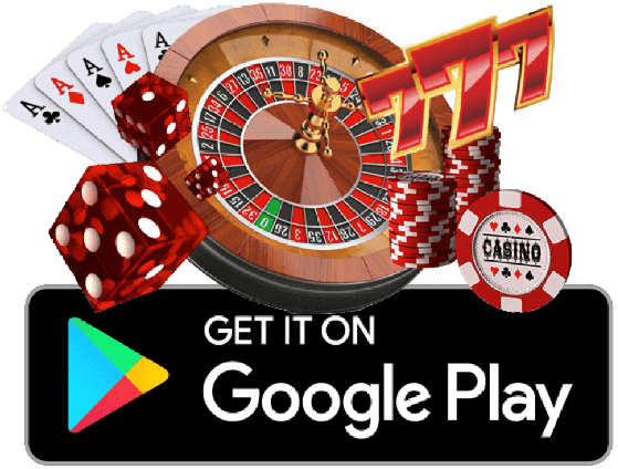 Google Play Store To Allow Real Money Gambling Apps