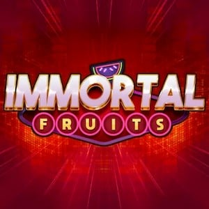 Disco Is Back In Immortal Fruits Online Slot