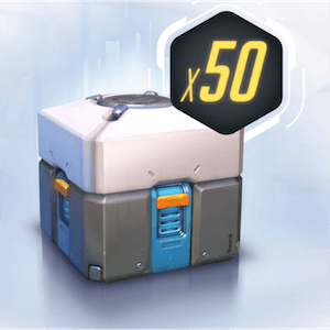 France Undecided About Loot Boxes