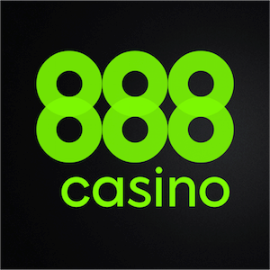 888 Casino Inks 1x2 Network Deal