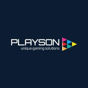New September Playson Online Slots Tournament