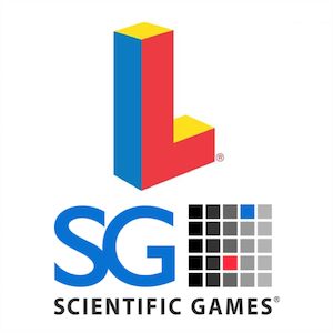 SG Supply Delaware with Betting Platforms