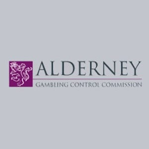 Decline In Casino Business Licenses For Alderney