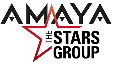 Amaya Becomes The Stars Group
