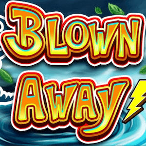 Lightning Box Launch New Blown Away Slot