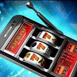 Why Mobile Is The Future Of Casino Games