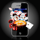Are Desktop Online Casinos On The Way Out?