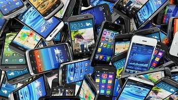 Digital devices shaping our lives