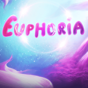 iSoftBet Unveil New Euphoria Slot