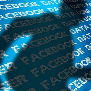 Facebook data breach causes concerns