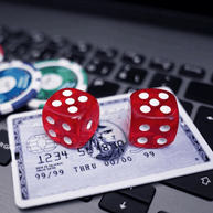 The Best Fast Payout Casinos For Mobile In 2021