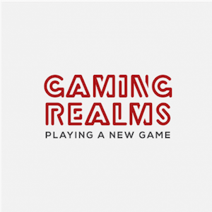 Gaming Realms CEO Steps Down