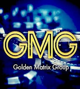 Golden Matrix Enters New Online Casino Deal