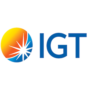 IGT Finds Positives In Casino Revenue Decline