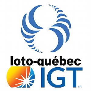 Loto Quebec IGT