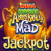 New Record Mega Moolah Progressive Jackpot Win