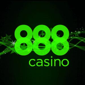 888 Casino Unveils Fresh New Look