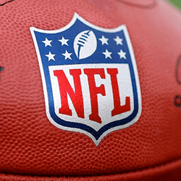 New NFL Schedule Impacts Teams & Sports Betting