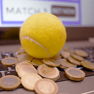 Why NY Sports Betting May Look Like Pennsylvania