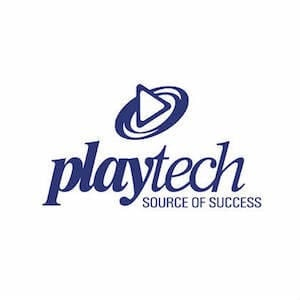 Playtech To Supply BetMGM With Casino Games
